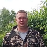 Андрей 39 Минусинск