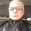 Арт, 53, г.Москва