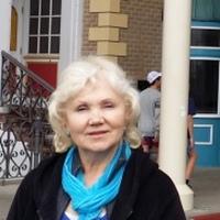 мария, 62 года, Дева, Окленд