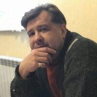 ЕВГЕНИЙ, 41 год, Скорпион, Донской