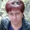 Оксана, 46, г.Краснодар