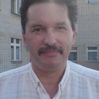 Дмитрий, 56 лет, Лев, Рассказово