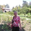 Валентина, 63, г.Арзамас
