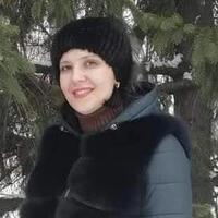 Екатерина, 38 лет, Рыбы, Покровск