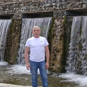 Олег 50 Уфа