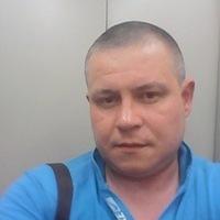Ильмир, 41 год, Стрелец, Набережные Челны