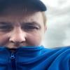 Сергей, 21, г.Магнитогорск