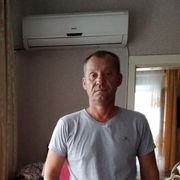 Начать знакомство с пользователем Виктор 49 лет (Близнецы) в Алдане