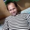 Vvvv Fff, 44, Volosovo
