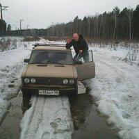 Максим, 29 лет, Телец, Пенза