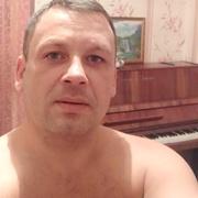Эд 41 год (Козерог) Новодугино