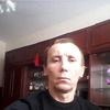Сергей, 42, г.Линево