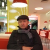 Юрий, 55, г.Армянск