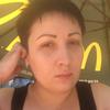 Ирина, 38, г.Люберцы