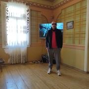 goga 55 Тбилиси