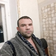 Александр 36 Новодвинск