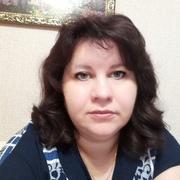 Елена 43 года (Лев) Коломна