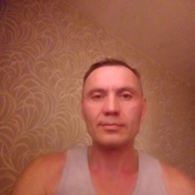 Ринат 43 Хабаровск