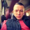 Dmitriy, 35, Seoul