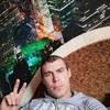 Александр, 26, г.Бийск
