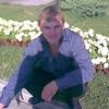 Андрей, 44, г.Белгород