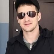 Знакомства в Ленске с пользователем Александ 30 лет (Рак)