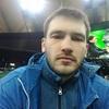 Демид, 37, г.Краснодар