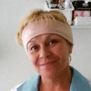 Гульфия 46 лет (Рак) Новороссийск