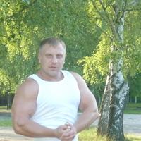 ЕВГЕНИЙ, 36 лет, Лев, Коломна