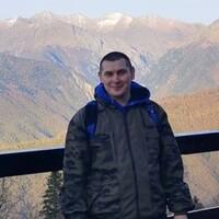 Александр, 37 лет, Овен, Апшеронск