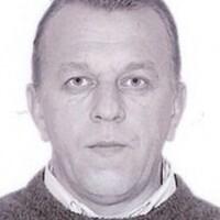 sergey, 57 лет, Водолей, Санкт-Петербург