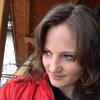 MarianaObreja, 29, г.Венеция