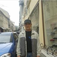 aрнольд, 52 года, Водолей, Киев