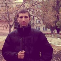 Дмитрий, 24 года, Овен, Приморск
