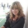Ирина, 25, г.Приобье