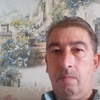 валерий, 53, г.Ступино