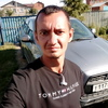 Тимур, 36, г.Тольятти