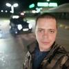 Илья Сведенцев, 29, г.Самара