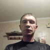Николай, 47, г.Краснодар