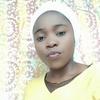Jeannine, 20, Johannesburg