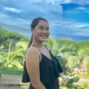 Ruvelyn, 22, г.Манила