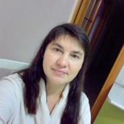 Татьяна 53 Нефтекамск