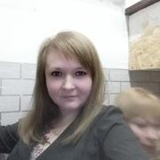 Наталья 41 Пермь