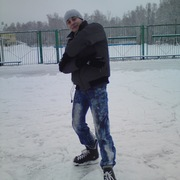 Андрей 32 Дзержинск