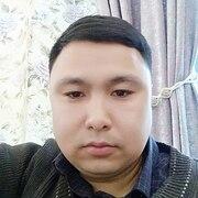 фархад 34 Ташкент
