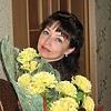 Irina, 50, Kovdor