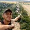 Vladymyr, 30, г.Кривой Рог