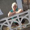 Мария, 57, г.Новая Одесса