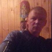 Владимир 38 лет (Рыбы) Раменское