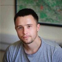 Денис, 38 лет, Телец, Ялта